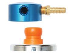 Mágneses Loc-Line termékek, mágnestalpak és készleteik