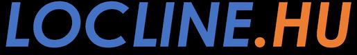 Loc-Line® modulos csőrendszer webáruház - locline.hu